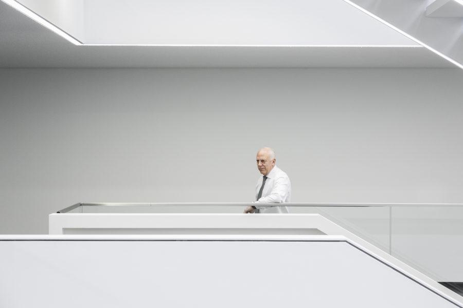Luca-Rotondo-fotografo-Pierluigi-Nicotera-dzne-Direttore-Scientifico-Panorama-Colonia