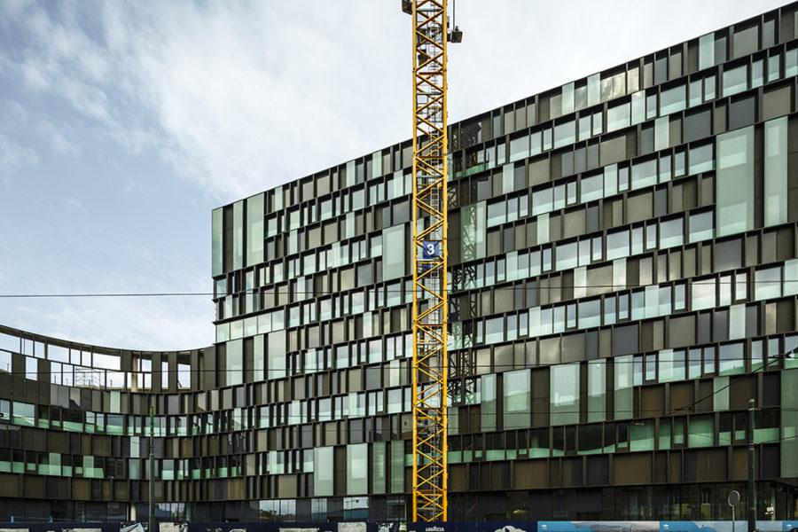 luca rotondo fotografo portfolio architettura milano parigi monaco valencia design progetto