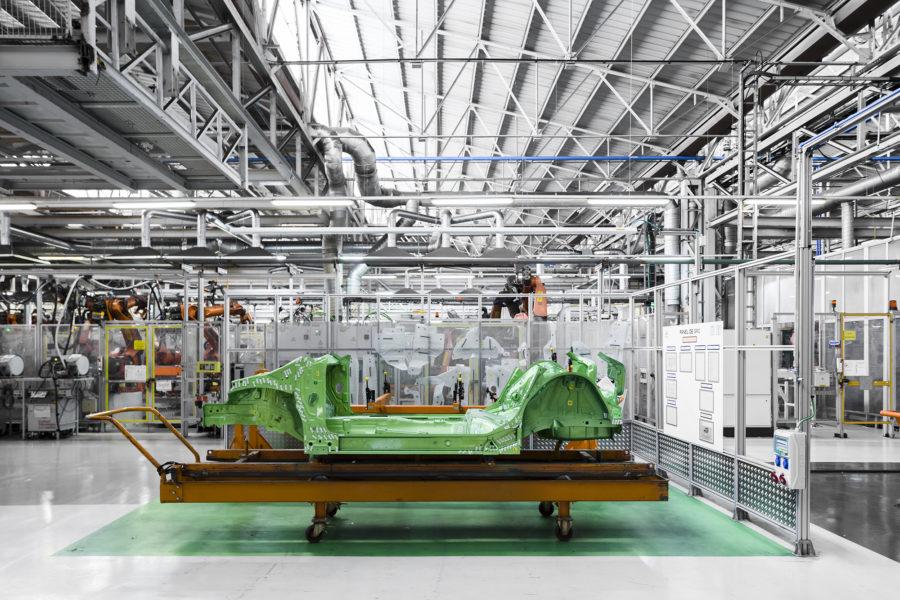 luca-rotondo-fotografo-portfolio-industrial-corporate-seat-marie tecnimont-fercam-architettura
