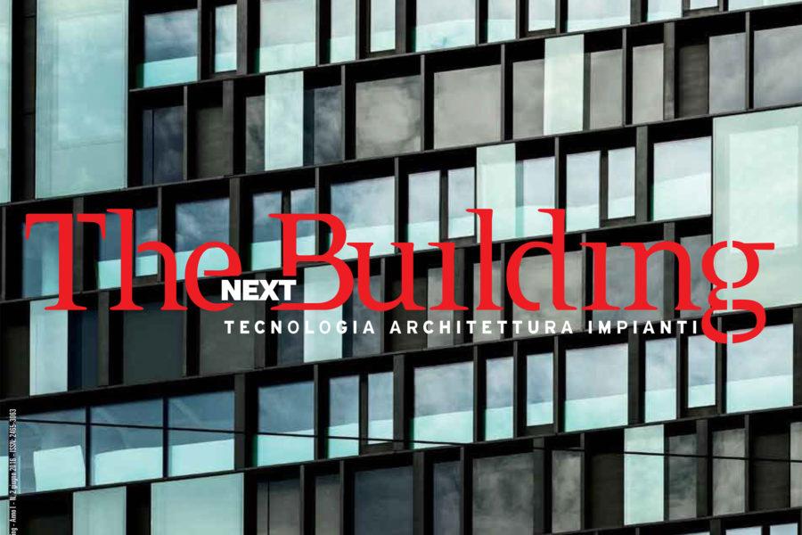 Luca Rotondo fotografo tearsheets cino zucchi nuvola torino Zaha Hadid tower MIlano assignement architecture