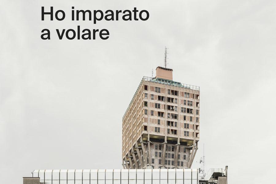 Luca Rotondo fotografo esquire hearst torre velasca locatelli cls milano