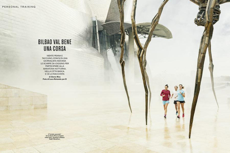 Luca Rotondo_fotografo_D repubblica_Bilbao_marathon_Photographer_italy_reportage_reporter_assignement_interior_portrait_ritratto_design_architecture_architettura
