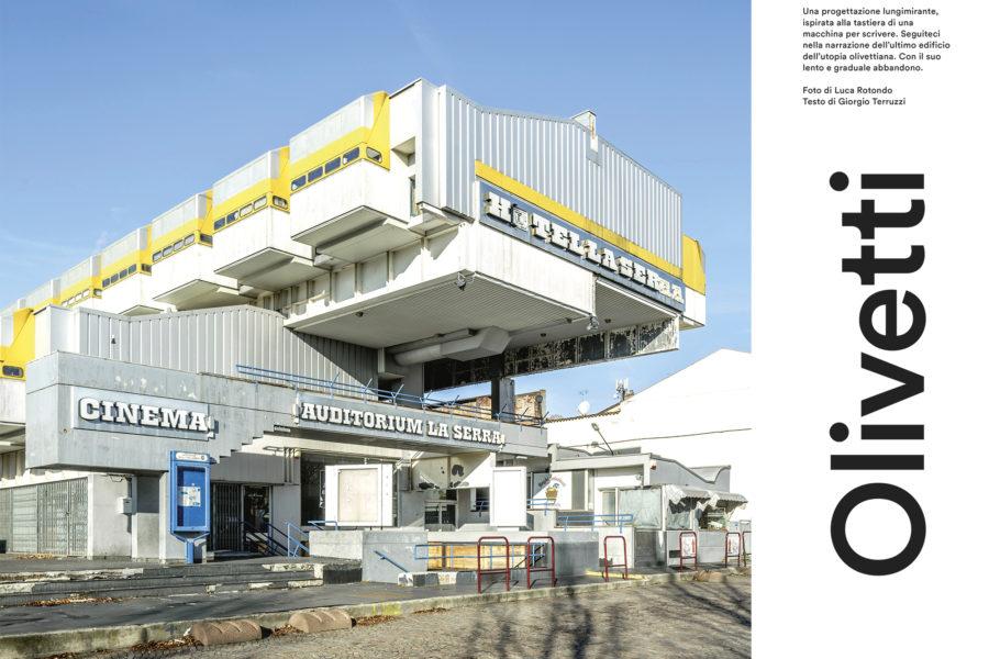 Luca Rotondo_icon design_olivetti_ivrea_la serra_mondadori_assignment_reporter_reportage