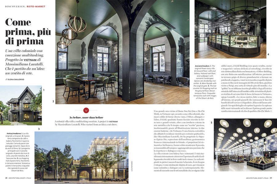 Luca Rotondo_fotografo_AD_architectural digest_vietnam_ho chi minh_architecture_locatelli partners