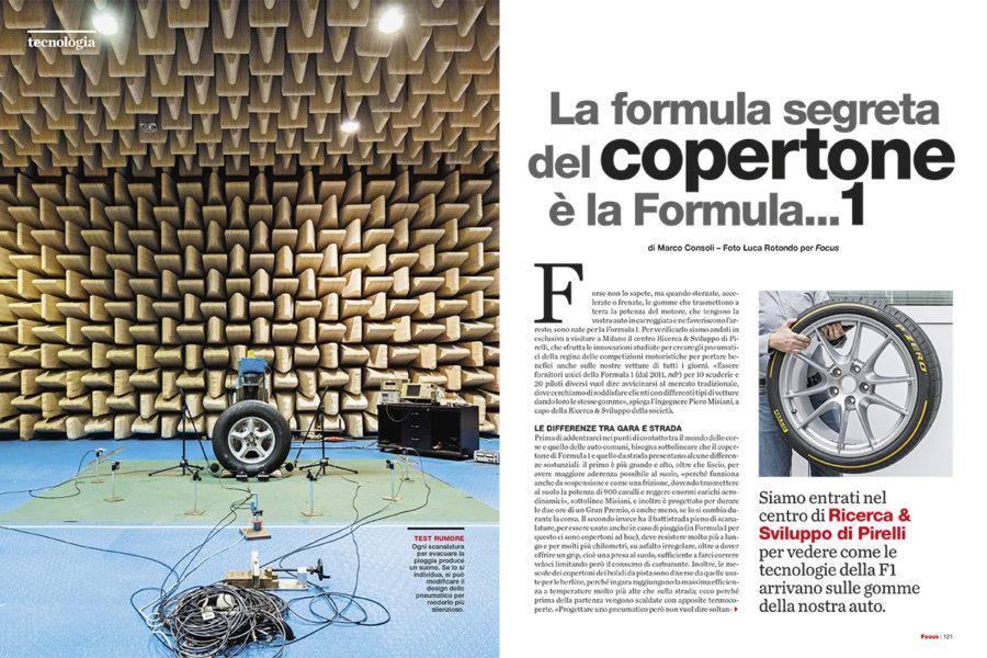 Luca Rotondo_fotografo_focus_mondadori_pirelli_f1_wheel_industrial_Photographer_italy_reporter_assignement