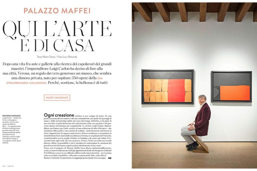 Luca Rotondo_fotografo_photographer_amica_magazine_palazzo maffei_Luigi CArlon